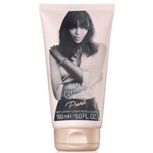 private-body-lotion-150-ml