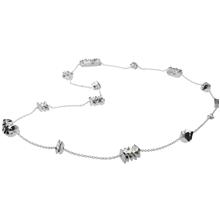 carina-necklace-silver