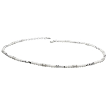 delight-necklace-white
