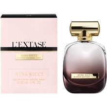 30 ml - L'Extase