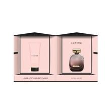 lextase-gift-set-1-set