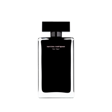 100 ml - Narciso Rodriguez For Her