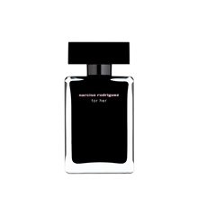 50 ml - Narciso Rodriguez For Her
