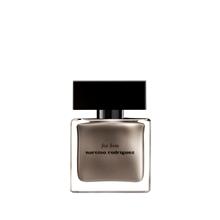 narciso-rodriguez-for-him-eau-de-parfum-50-ml