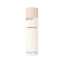 Narciso - Deodorant Spray