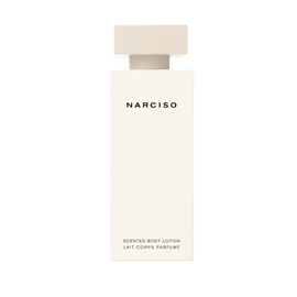 Narciso - Body Lotion