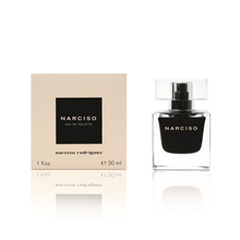 Narciso - Eau de toilette (Edt) Spray