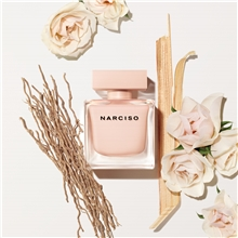 50 ml - Narciso Poudrée