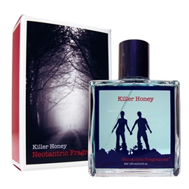 Killer Honey - Eau de parfum (Edp) Spray
