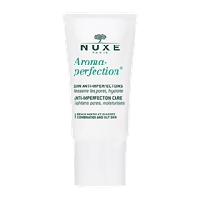 Aroma Perfection Anti Imperfection Care