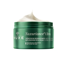 Nuxuriance Ultra Replenishing Rich Cream