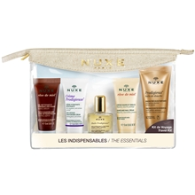 nuxe-travel-kit-1-set