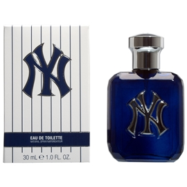 NYY - Eau de toilette (Edt) Spray