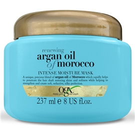 Ogx Argan Oil Intense Moisture Mask