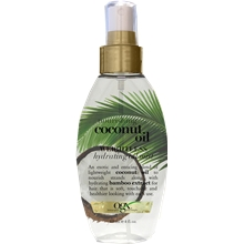 Ogx Coconut Weightless Oil Mist