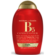 Ogx Vitamin B5 Conditioner