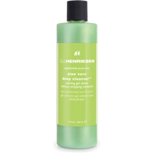 aloe-vera-deep-cleanser-207-ml