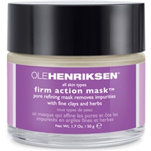 firm-action-mask-50-gr
