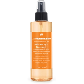 Pick Me Up Face Mist