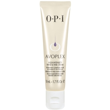 OPI Avoplex High Intensity Creme