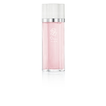 oscar-flor-eau-de-toilette-edt-spray-30-ml