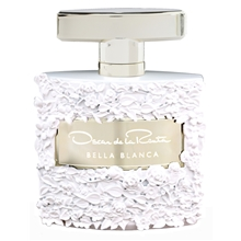 30 ml - Bella Blanca