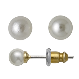 60151-2003 Classic Earrings