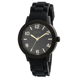 70151-2102 Watch Black
