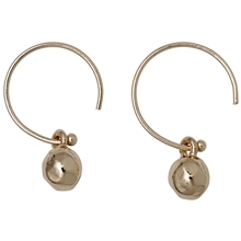 orb-earrings-rose-gold-1-set