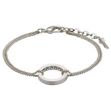 affection-bracelet-silver-plated