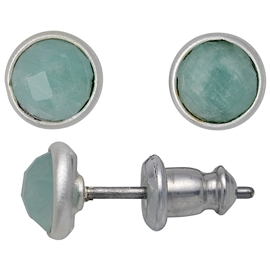 Engage Stud Earrings