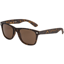 75162-2504 Tortoise Sunglasses