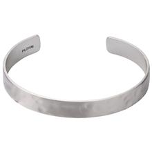 lavina-bracelet