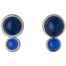 Elda Earrings