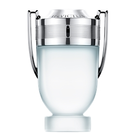 Invictus Aqua - Eau de toilette (Edt) Spray