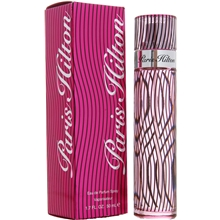 paris-hilton-eau-de-parfum-edp-spray-50-ml