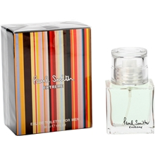 paul-smith-extreme-for-men-eau-de-toilette-30-ml