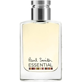 Paul Smith Essential - Eau de toilette (Edt) Spray