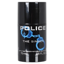 The Sinner - Deodorant Stick