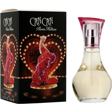 can-can-eau-de-parfum-edp-spray-50-ml