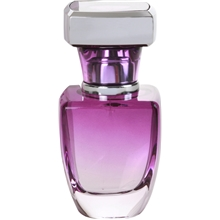 paris-tease-eau-de-parfum-edp-spray-30-ml