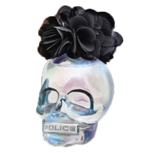 Police To Be Rose Blossom - Eau de parfum