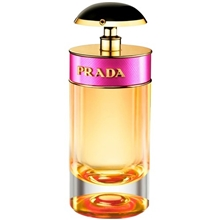 50 ml - Prada Candy