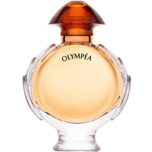 30 ml - Olympea Intense
