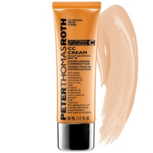CC Cream - Broad Spectrum SPF 30