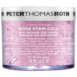 Rose Stem Cell Mask