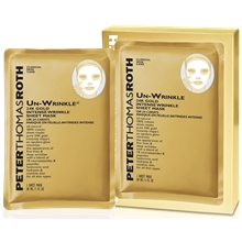 24k-gold-intense-wrinkle-sheet-mask-6-kplpaketti