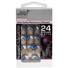 airbrush-nails-1-set-005