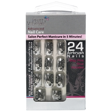 airbrush-nails-1-set-009