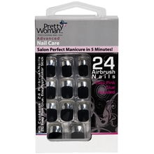 airbrush-nails-1-set-010